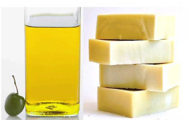 olive-oil-and-soap.jpg