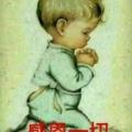 柔风roufeng1